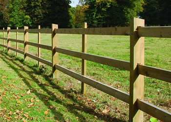 Fairways Agricultural Fencing Stock Proof Fencing